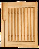 Feliator manual pu paine (35*29)