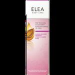 Cremă-depilatoare pentru corp, SOLVEX Elea, 120 ml.