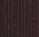 Ковровая плитка Baltic 7745