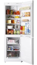 Холодильник Atlant XM 4421-009-ND