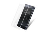 Защитное стекло Cover'X для Sony Xperia L3 3D Curved K Black