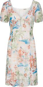 Платье ORSAY Принт
