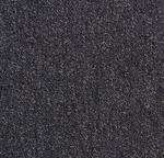 Ковровая плитка Baltic 82