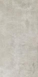 Gresie Portelonat MARBEL GREY 119.8x59.8 CM