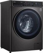Washing machine/dr LG F4T9RC9P