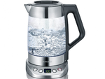 Kettle Severin WK-3479