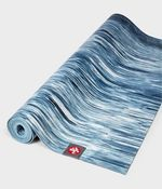 Manduka  SUPERLITE MAT EBB