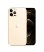 Apple iPhone 12 Pro 128ГБ, Gold