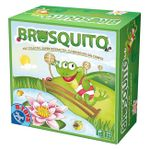 Joc de masă Brosquito, cod 41318