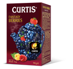 Curtis Fantasy Berries 90gr