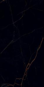 Керамогранитная плитка AMBER VEIN POL 1198*598