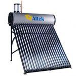 Солнечный коллектор термосифонный Altek SP-CL-20