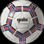 Мяч футзальный матчевый N4 Gala Champion 4123 (3924)