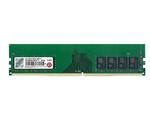 .4 ГБ DDR4 - 2400 МГц Hynix Original PC19200, CL17, 288-контактный модуль DIMM 1,2 В