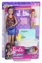 Набор Барби