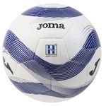 Футбольный мяч JOMA - HYBRID URANUS - 5