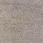 Керамогранитная плитка LEONARDO GREY 60X60 CM