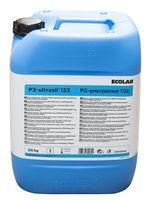 ULTRASIL 132 Сильнощелочное моющее средство для мембранных фильтров 26 кг