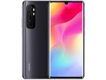 Xiaomi Mi Note 10 Lite 8/128GB, Black