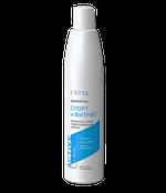 Шампунь для всех типов волос, ESTEL Curex Active, 300 мл., Спорт и Фитнес