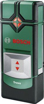 Измерительные приборы Bosch TRUVO EEU 0603681221