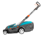 Газонокосилка электрическая Gardena PowerMax 37E (5037-20)