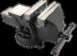 Тиски Topex 07A210