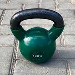 Гиря 10 кг DeG (2761)