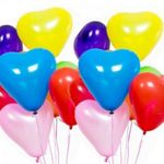 Balon inima