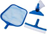 Набор для чистки Intex 29056