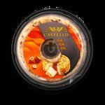 CASTELLO ™ Crema de brinza cu ROM 125 g.