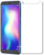 Защитное стекло XCover для ZTE A5 2019