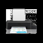 Принтер Epson L120, Black