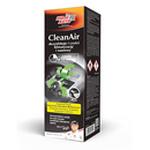 Моё авто  CleanAir – Очиститель системы вентиляции автомобиля 150мл 19595 черный