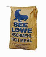 Рыбная мука Германия  /25 кг