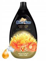Кондиционер для белья Coccolino Intense Heavenly Nectar, 870 мл