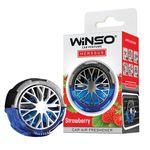 WINSO Merssus 18ml Strawberry