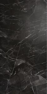 Керамогранитная плитка BLACK CALACATTA RETT POL 60*120