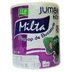 Полотенца бумажные Jumbo 60м центральная вытяжка