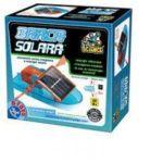 Игровой набор Barca Solara, код 41250