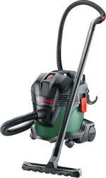 Промышленный пылесос Bosch 15 UNI 06033D1100