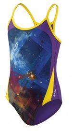 Купальник для девочек р.176 Beco Swim suit 4627 (1222)