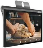 Lenovo Yoga Smart Tab (YT-X705L) Серый (10,1