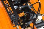 Мотокультиватор Kamoto GC 7100
