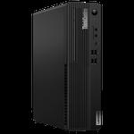 Lenovo ThinkCentre M70s SFF Black (Pentium Gold G6400 4.0GHz, 16GB RAM, 512GB SSD, 1TB SATA)