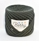 Berry, fire premium / Haki