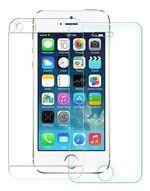 Sticlă de protecție Nillkin Apple iPhone 5/5S