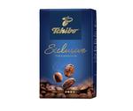 Tchibo Exclusive, молотый кофе 250 г