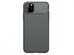 Чехол для Apple iPhone 11 Pro Max, Fine