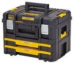Ящик для инструментов DeWalt DWST83395-1